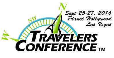 TravelCon 2016